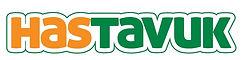 logo yeni.jpg