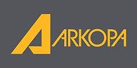 arkopa logo.jpg