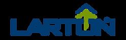 Larton_Vector_Logo2018x2.png