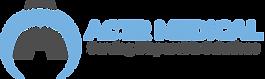 actr-logo.png