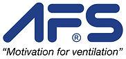 AFS_logo.jpg