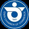 logo şeffaf.png