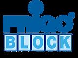 Frigoblock-logo-eng.png