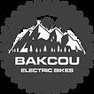 Bakcou Electric Bikes.png