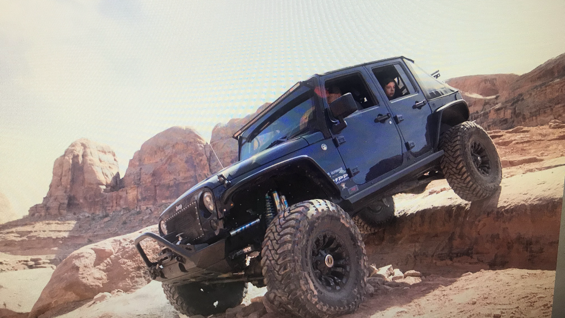 2013 Jeep wrangler.hei