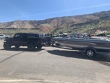 Boat Parts Service