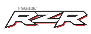 rzr logo.jpeg