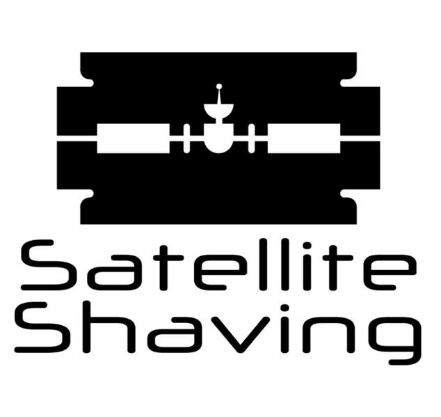 Satellite%20Shaving%20Logo%20WIX-01_edit