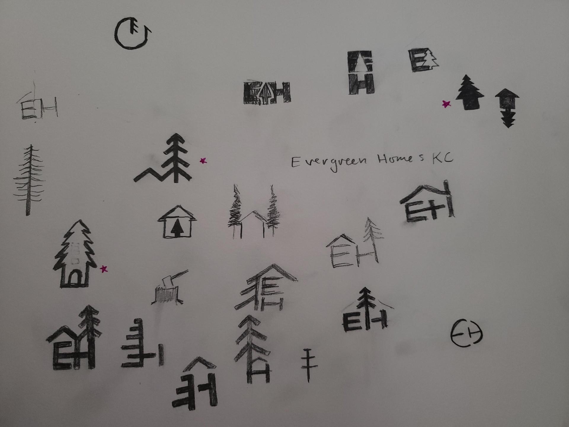 sketch2round1