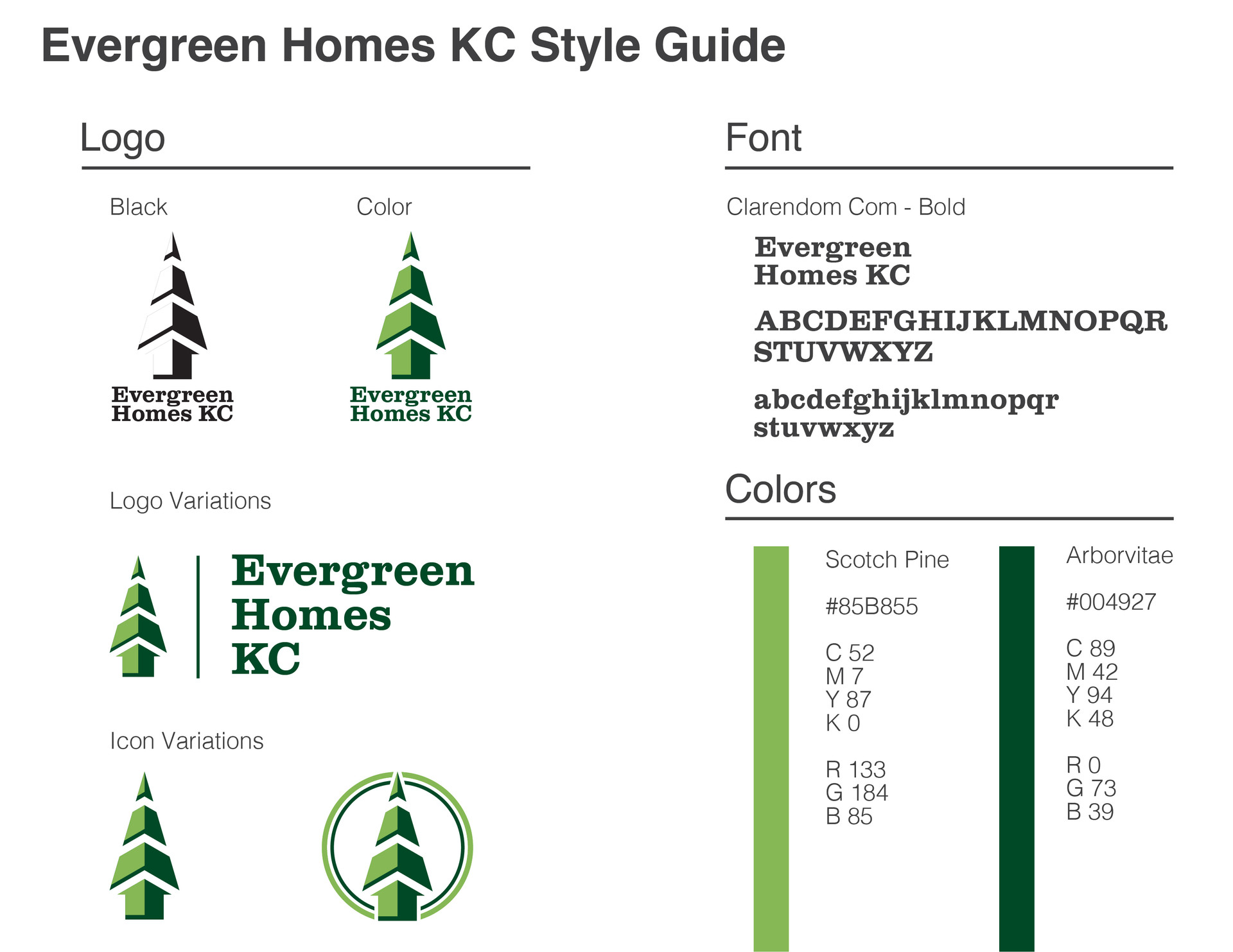 EvergreenHomesKcFinal.jpg
