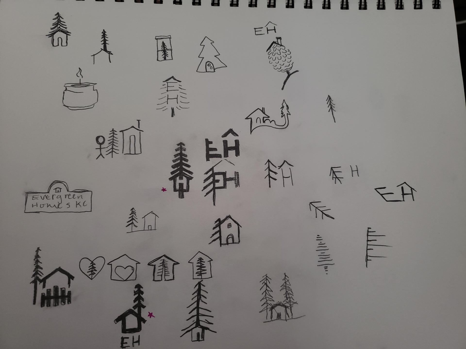 sketch1round1