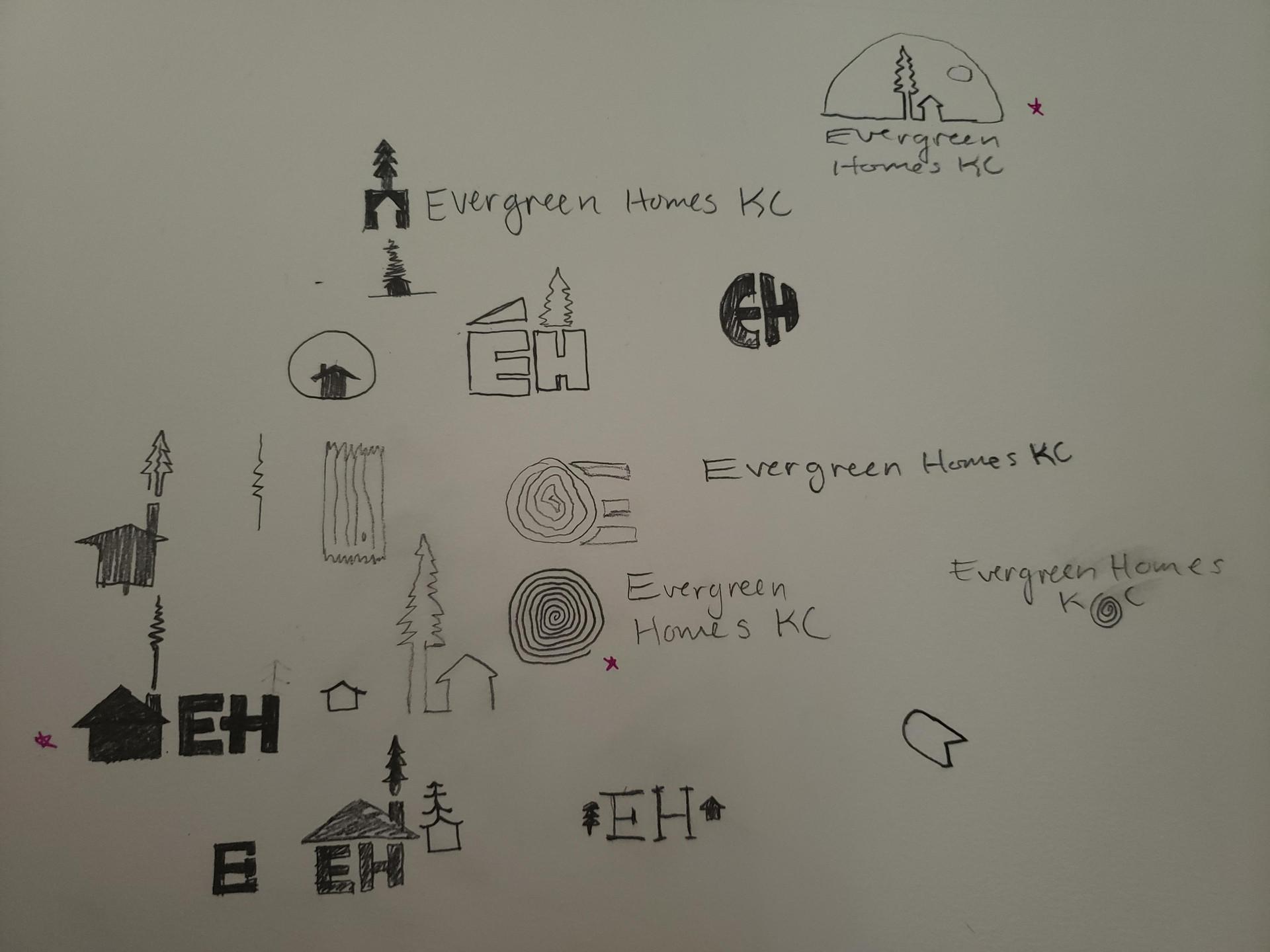 sketch3round1