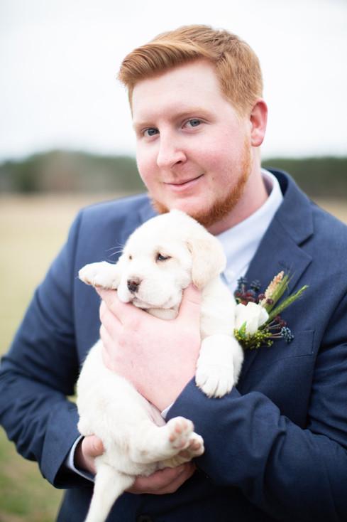Oneonta Alabama Wedding venue RyanAcres.com 20