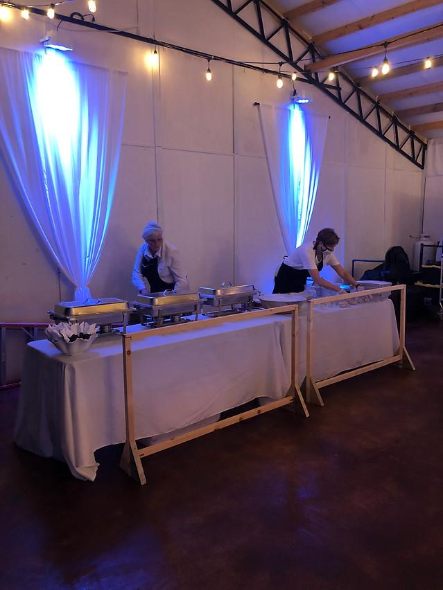 RyanAcres Oneonta Wedding Venue17