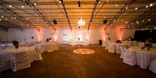 RyanAcres.com 9 Oneonta Wedding venue