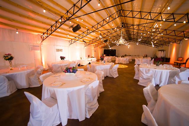 RyanAcres.com 4 Oneonta Wedding venue