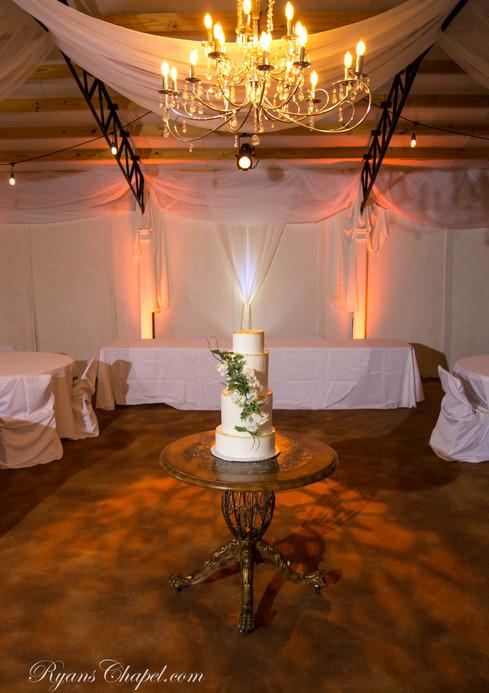 RyanAcres.com 18 Oneonta Wedding venue