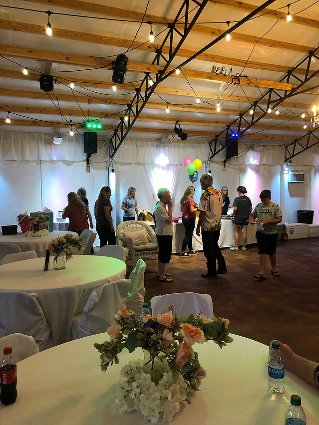 RyanAcres Oneonta Wedding Venue18