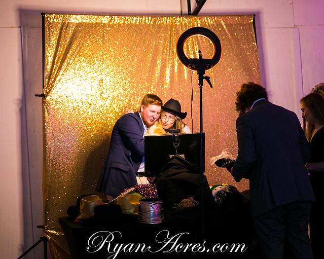 RyanAcres14 Oneonta Wedding venue
