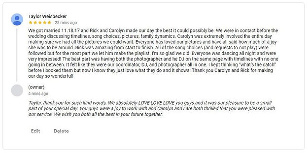 Taylor+Google+Review.jpg