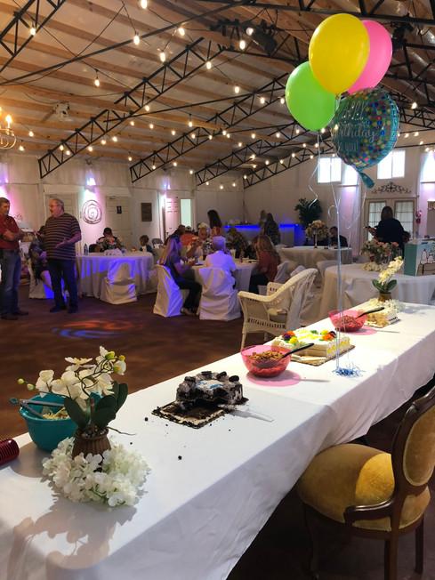 RyanAcres Oneonta Wedding Venue19