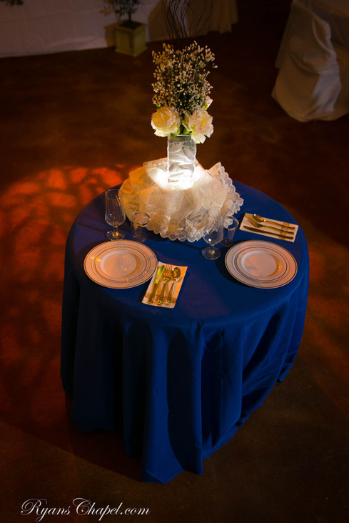RyanAcres.com16 Oneonta Wedding venue
