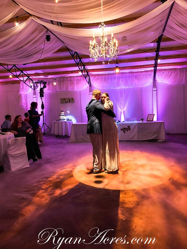 RyanAcres.com 19 Oneonta Wedding venue