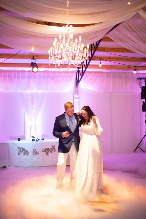 Oneonta Alabama Wedding venue RyanAcres.com 2