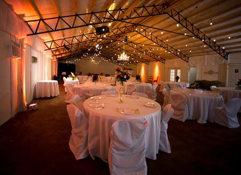 RyanAcres.com 1 Oneonta Wedding venue