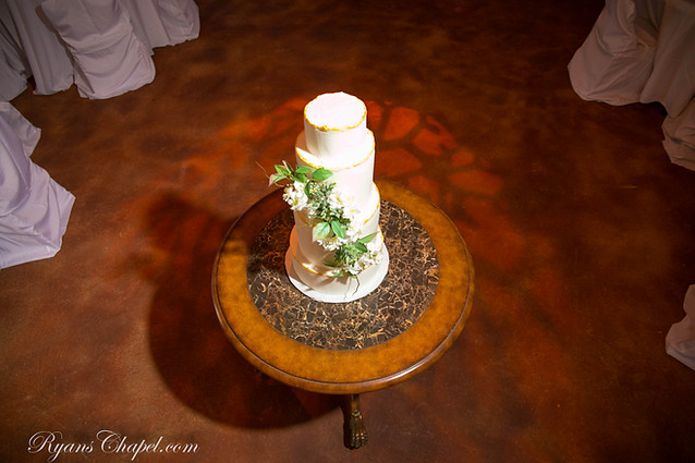 Ryan Acres 6 Oneonta Wedding venue