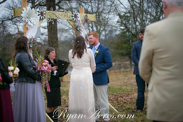 RyanAcres26.com Oneonta Wedding venue