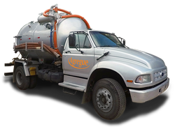 caminhão2