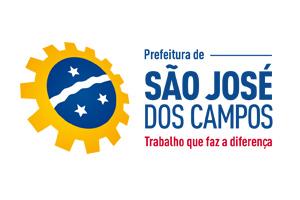 Prefeitura Municipal SJC