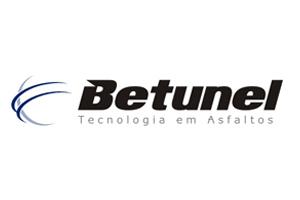 Bethel Asfaltos