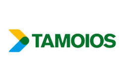 Concessionária Tamoios