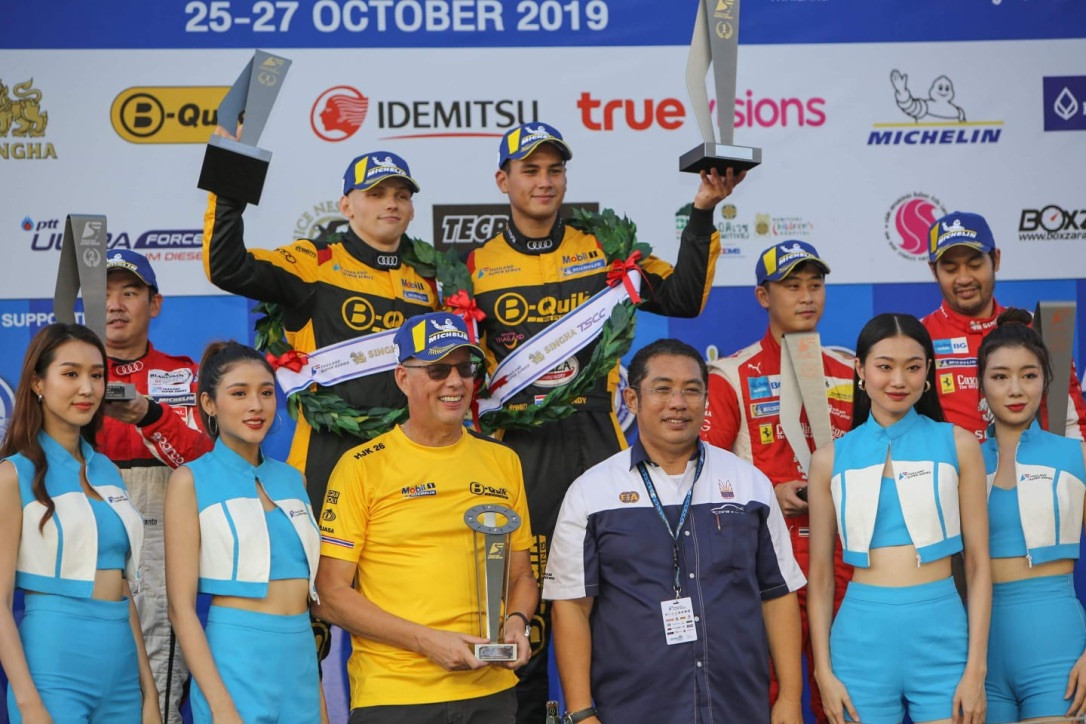 mrumpracing_TSS_Buriram_podium