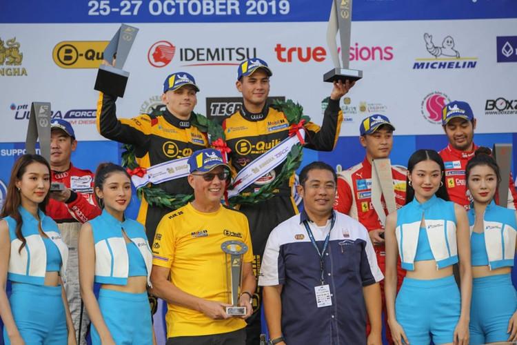 mrumpracing_TSS_Buriram_podium