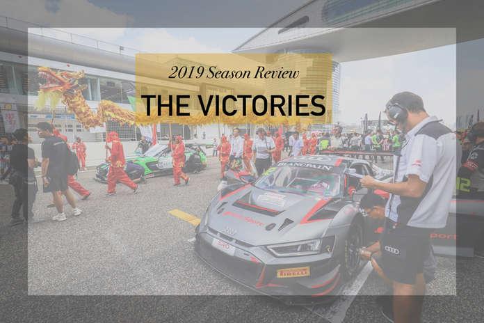 mrumpracing_2019_Season_Review_THE_VICTORIES