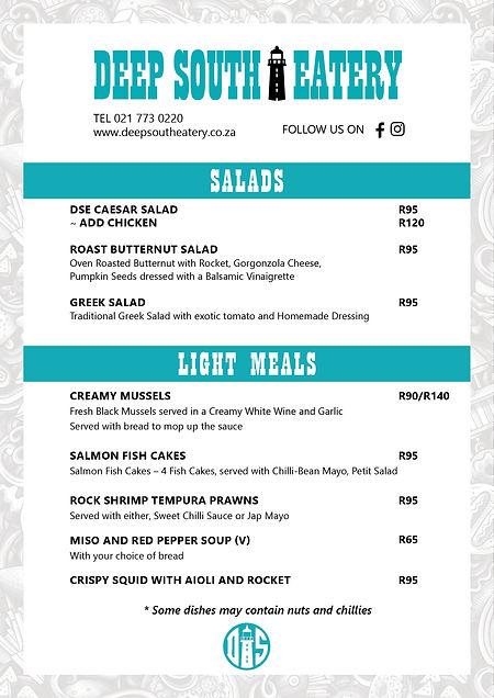 01-Light Meals.jpg