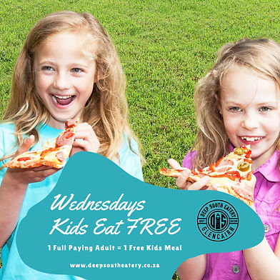 DSE Kids Free Wed Insta.jpg