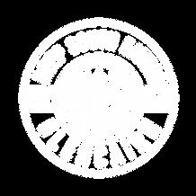 Deep-South-logo-full-white-transparent.p