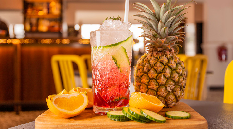 Deep South Eatery Fresh fruit juice.jpg
