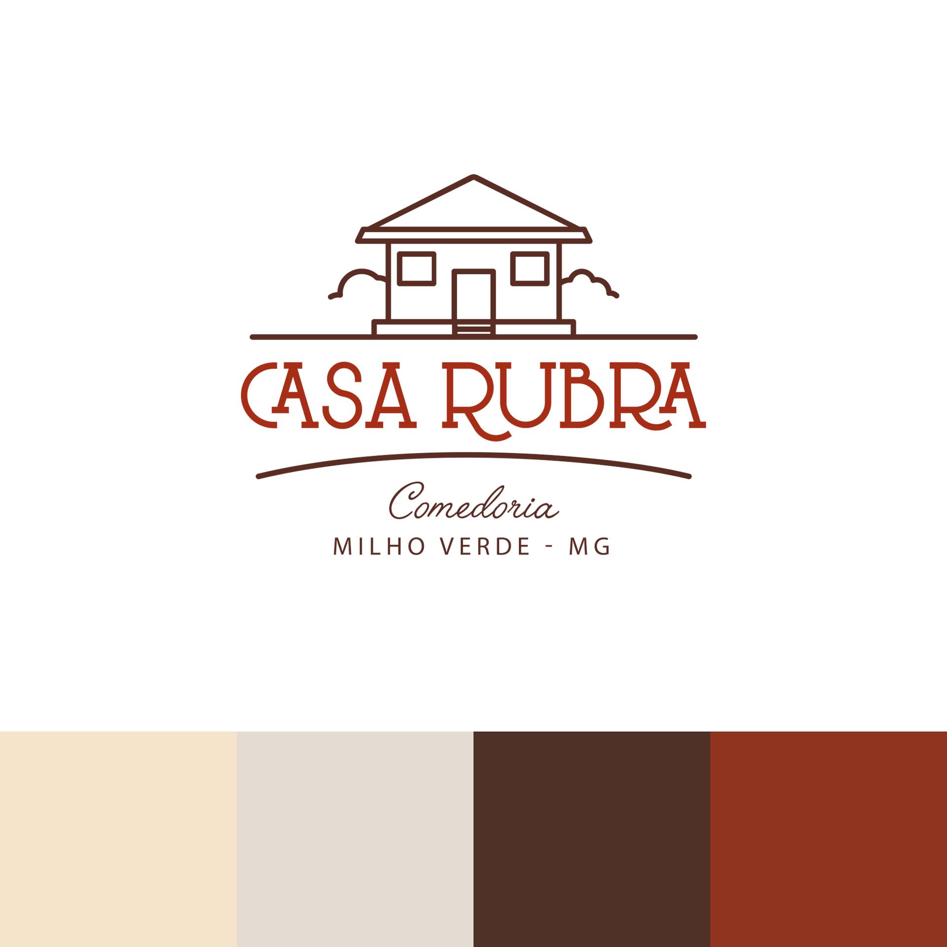 Casa_Rubra_Portfolio_27.png