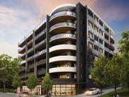 17-21 Loftus St, Wollongong (1).jpg