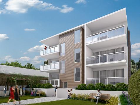 20 Homebush Rd, Strathfield (23).jpg