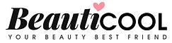 beauticool_logo_rn_m.png