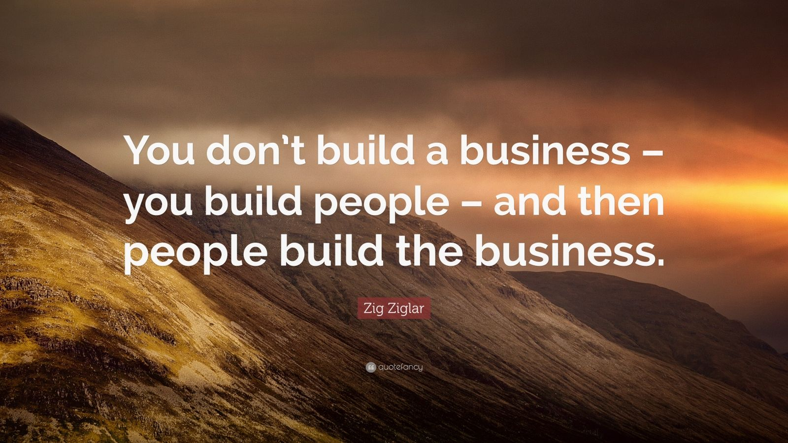4682712-Zig-Ziglar-Quote-You-don-t-build