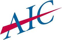 AIC-logo.jpg