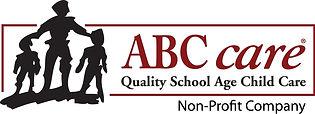 ABC_CareLogo_wnonprofit.jpg