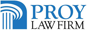 Prow Law.jpg